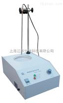 HDM-250,恒溫電熱套廠家