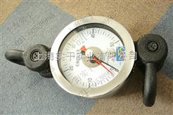 指针式测力仪订做指针式测力仪注意事项