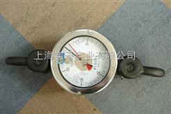 数字测力仪新品数字测力仪特性