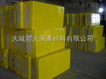 浙江保溫岩棉板規格, 室內保溫岩棉板價格
