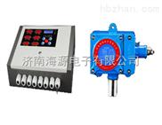 RBK-6000-6液化气泄露报警器<液化气泄漏报警仪>