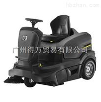 广州得万贸易雷竞技raybet官网凯驰扫地机KM90/60原装进口