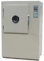HY TECH 橡膠熱老化試驗箱