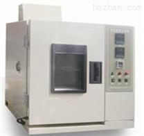 HY TECH 硫化橡膠濕熱老化試驗箱