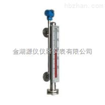 水箱液位計,水箱液位計廠家