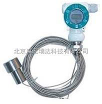 射頻電容液位計變送器