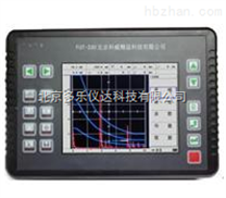 KE82-A8超聲波探傷儀    探傷儀