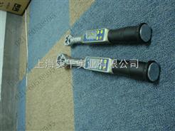 扭力扳手8000N.m扭力扳手价格