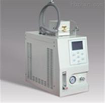 北京中惠普JX-3熱解析儀