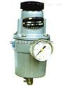 QFH系列空气过滤减压器QFH