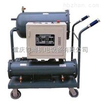 LD-F燃油专用滤油机,轻质油专用滤油机
