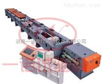 電梯鋼絲繩拉力試驗機行業應用及報價