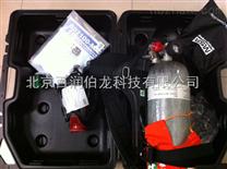 梅思安正压式消防空气呼吸器型号参数