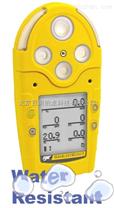m5多功能氣體檢測儀,便攜式五合一氣體檢測儀