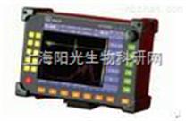 智能便攜式超聲波探傷儀價格,廠家