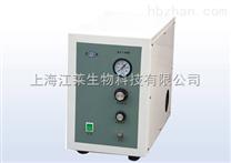 KY-3B,微型空氣壓縮機廠家