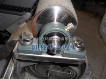 刮油机-油水分离机