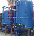 DCF型除氟過濾器