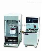 BZY-1,界麵張力儀廠家|價格