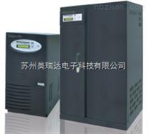 8-100kVA  ups电源供应