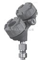 Magnetrol增強型705導波雷達液位變送器
