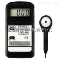 UVA-340紫外照度計/台灣路昌UVA-340A黑光照度計