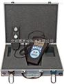 美国SP公司AccuMAX XRP-3000紫外线照度计