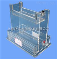 雙垂直電泳儀廠家|價格