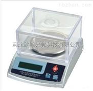沈阳产2000克/0.1克天平,YP20001电子天平,2000克电子天平工厂