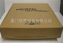 NORTEL NTCA11NK
