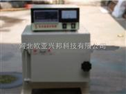 北京產4-10馬弗爐,箱式馬弗爐,可編程馬弗爐采購儀器