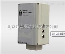 建筑工地噪声扬尘自动监测系统BR-ZS4