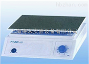 TYZD-III,梅毒旋轉儀廠家|價格