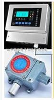 氯化氢报警器,氯化氢泄露报警器,氯化氢漏气报警器