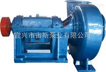 300UHB-Z-1200-20脱硫泵厂家