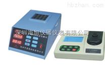 总磷检测仪|LD-TP-1A总磷检测仪