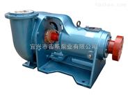 UHB脱硫脱硝浆液泵厂家供应