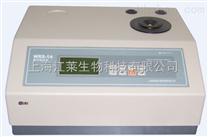 WRS-1A,數字熔點儀廠家