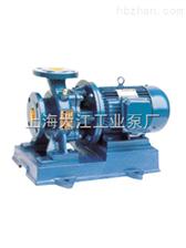 ISWH65-250(I)AISWH卧式化工泵