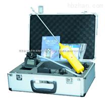 氣體檢測儀,可燃氣體檢測儀