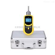 QH200-H2泵吸式氢气检测仪(测爆)