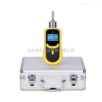 QH200-CO泵吸式一氧化碳檢測儀    一氧化碳檢測儀