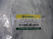 L-1149 100-1300ul吸嘴,無色,Bag 美國CG 上海摩速