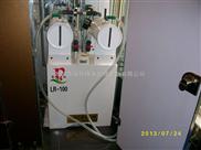 南通二氧化氯《复合》发生器 数据采集系统