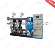 连云港全自动变频供水设备价格 变频成套供水设备