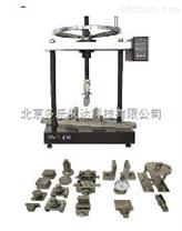 ZHC-D5型電子式人造板萬能試驗機   萬能試驗機
