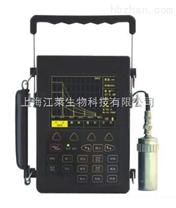 經濟型數字式超聲波探傷儀廠家