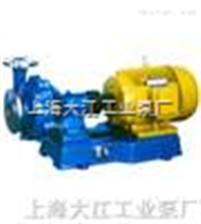 50FB-40A单级单吸悬臂式耐腐蚀离心泵