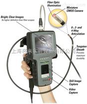 PVS 040 1500 2,視頻內窺鏡廠家|價格