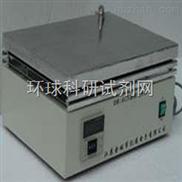 DB-1A,數顯恒溫電熱板價格|廠家
